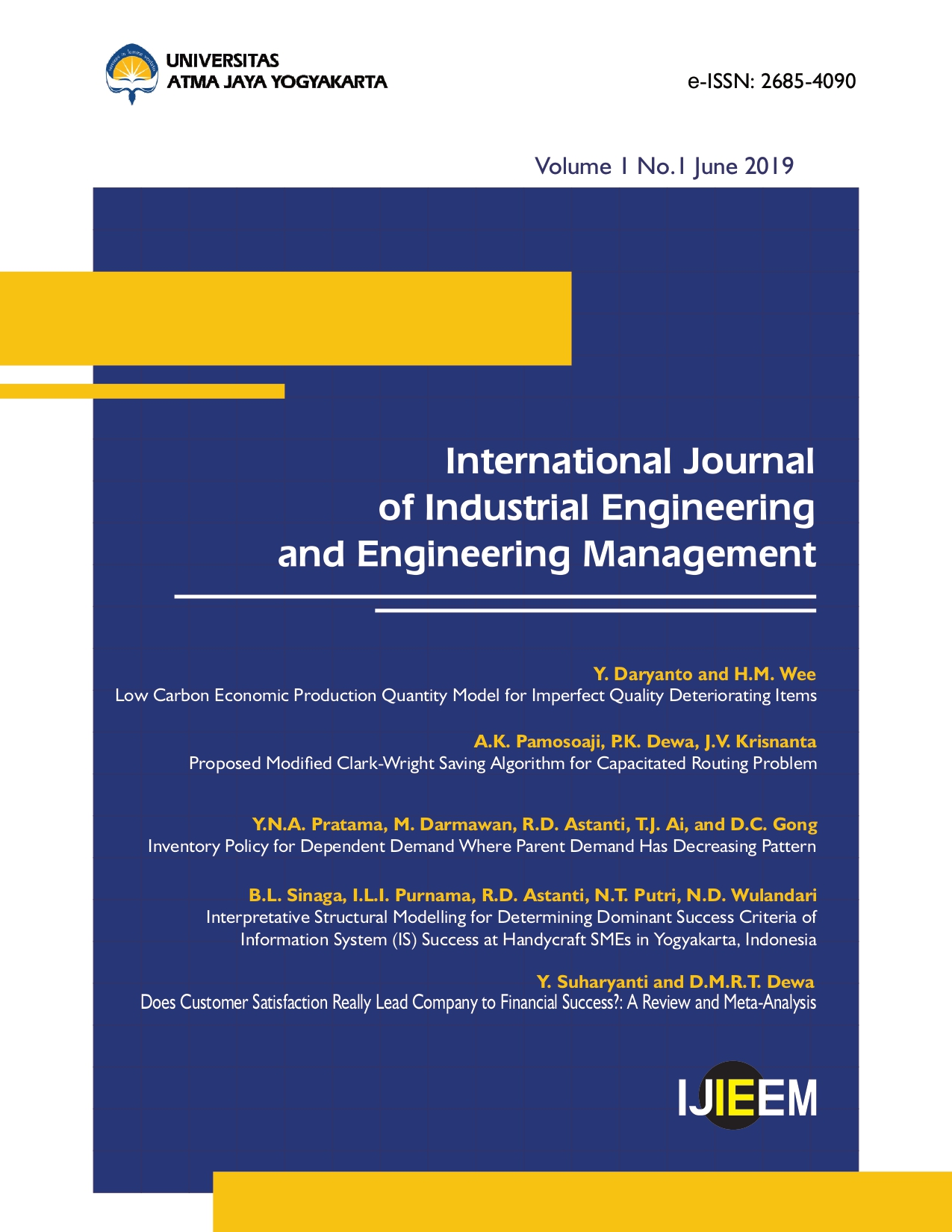 IJIEEM COVER 2